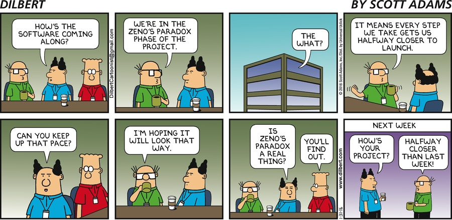 dilbert-zenos-paradox.jpg