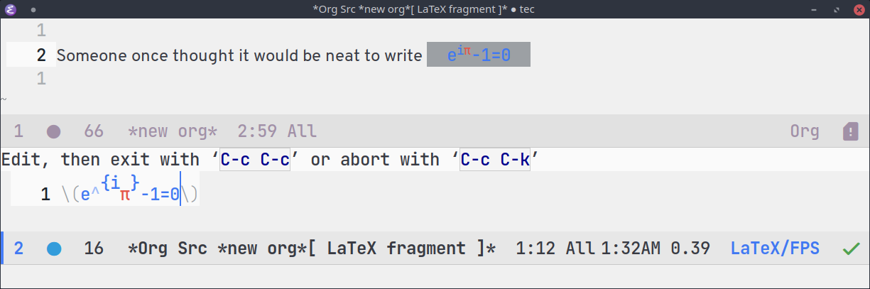 org-edit-special-latex-fragment.png