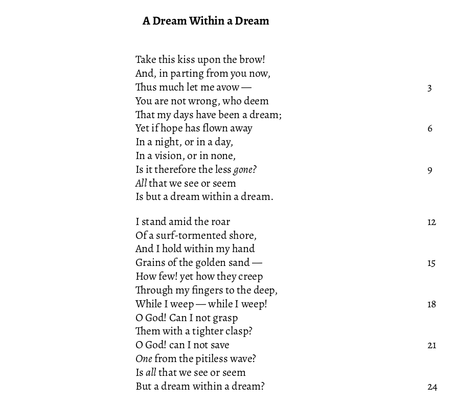 org-verses-example-poem-dream-within-dream.png